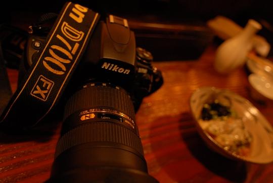 090118_カメラ1.jpg