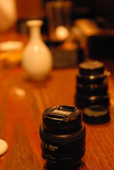 090118_カメラ2.jpg