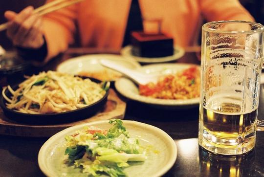 091026_居酒屋.jpg