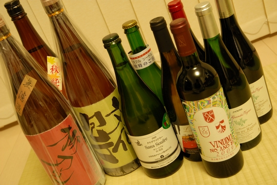091108_お酒1.jpg