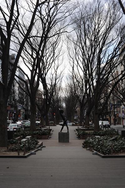 100123_定禅寺1.jpg