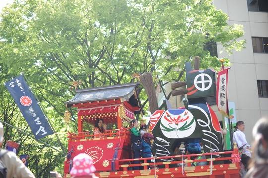 100516_青葉祭り1.jpg