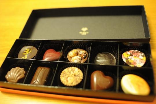 110214_チョコレート.jpg