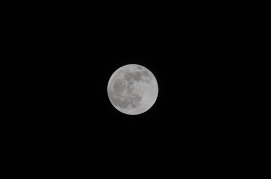 111212_月食02.jpg
