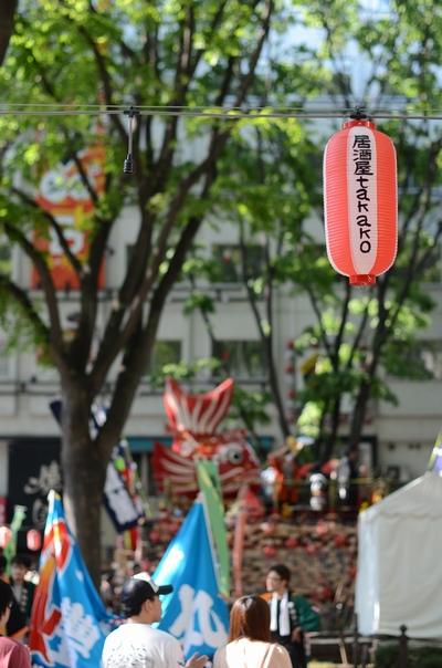 120520_青葉祭り1.jpg