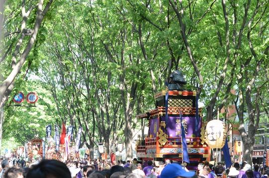 120520_青葉祭り4.jpg