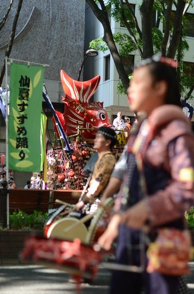 120520_青葉祭り5.jpg