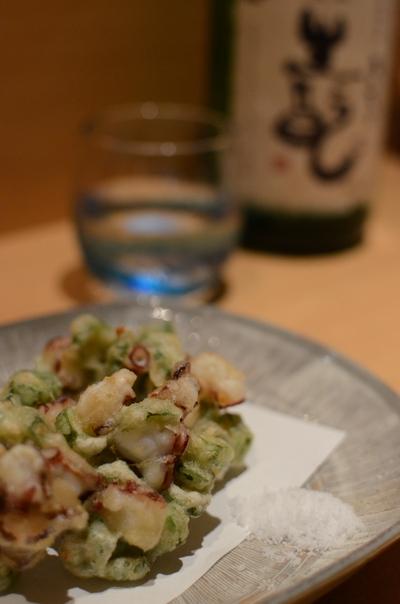 120916_京都4.jpg