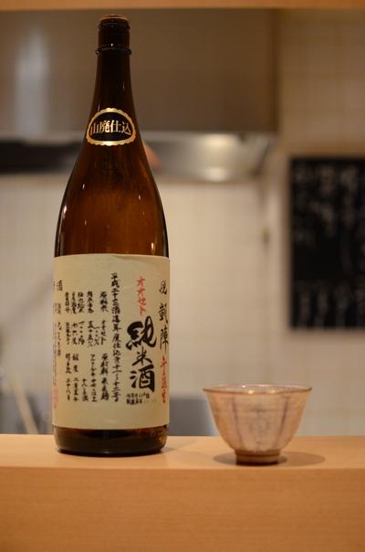 120916_京都7.jpg