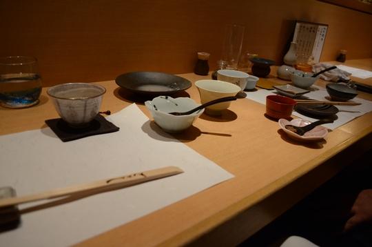 120916_京都8.jpg