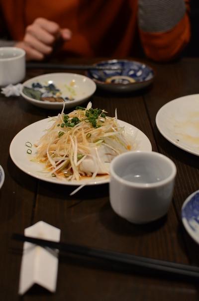 130324_シマウマ05.jpg