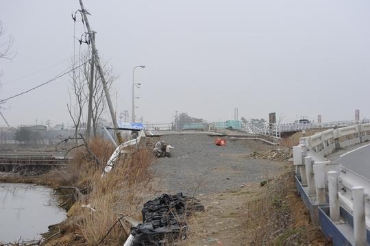 130407_松島基地4.jpg