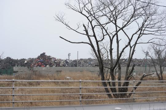 130407_松島基地5.jpg
