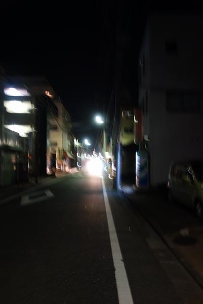 130805_呑み_07_DSC00570.jpg