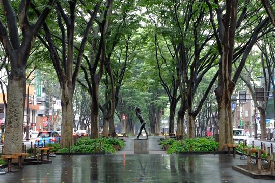 140719_定禅寺通り1_DSCF0088.jpg
