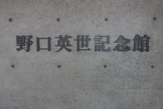 150729 35.jpg