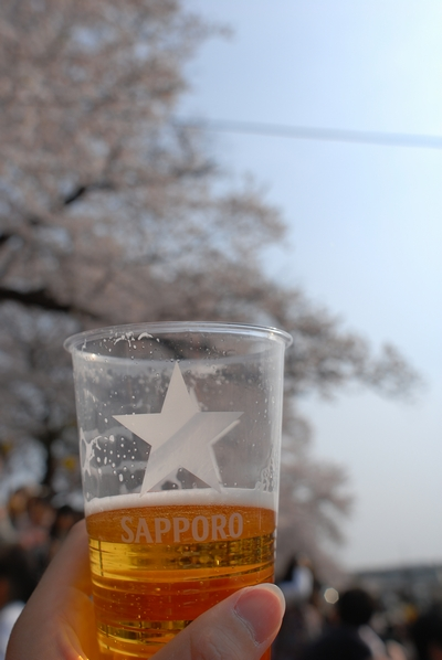090411_お花見1.jpg