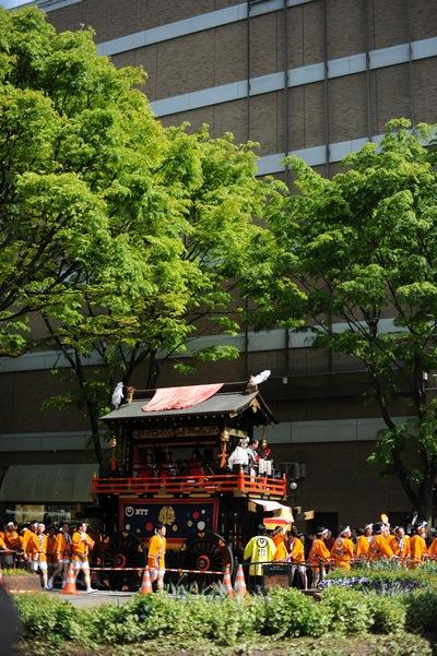 100516_青葉祭り2.jpg