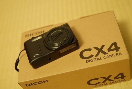 101016_CX4.jpg