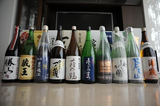 101218_お酒1.jpg