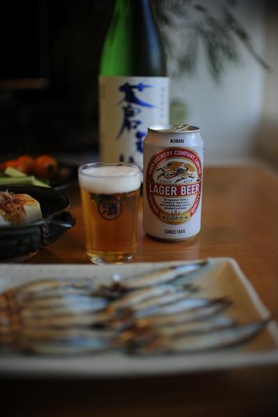 110619_晩酌.jpg