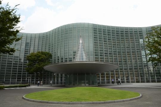 110923_東京ツアー01.jpg