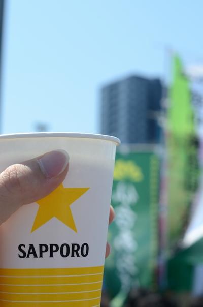 120520_青葉祭り3.jpg
