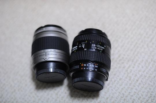 120614_標準レンズ.jpg