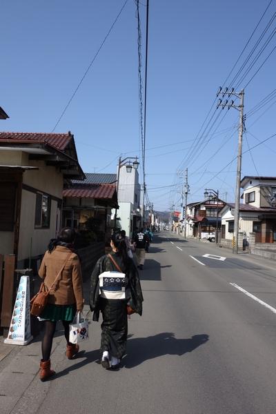 130310_蔵見学6.jpg