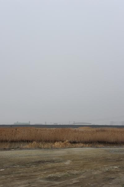 130407_松島基地2.jpg