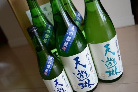 130629_お酒 D6W_0320.jpg