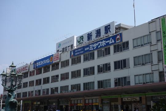 130817_新潟03_DSC00619.jpg