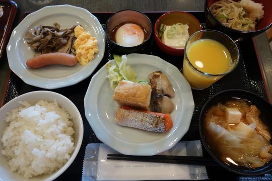 130818_新潟2_DSC00668.jpg
