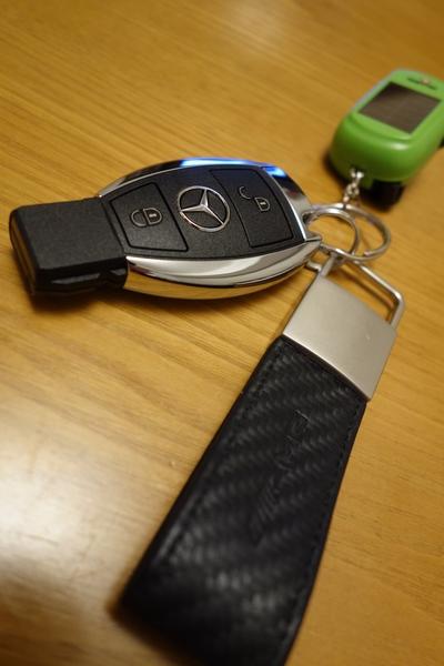 130910_車の鍵.jpg